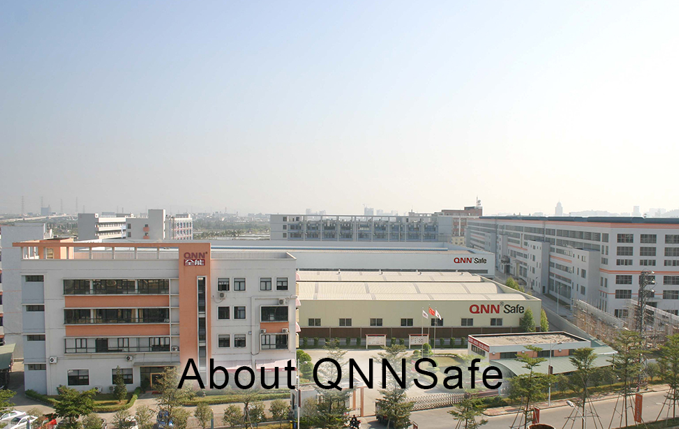 About QNNSafe